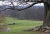 Gettysburg_Rday09-30