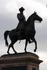 Gettysburg_Rday09-33