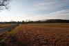 Gettysburg_Rday09-44