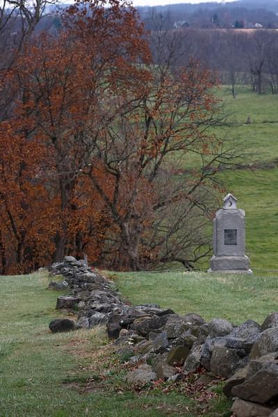 Gettysburg_Rday09-32