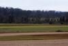 Gettysburg_Rday09-3