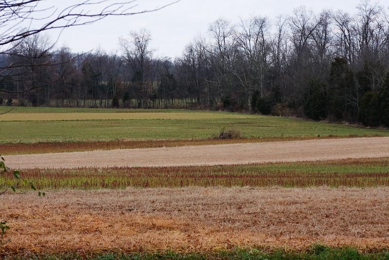 Gettysburg_Rday09-10