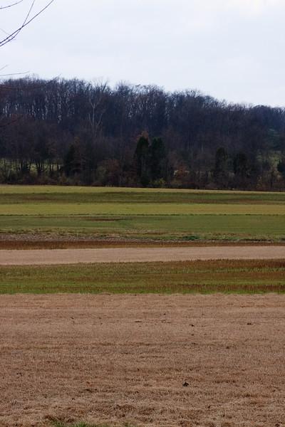 Gettysburg_Rday09-2
