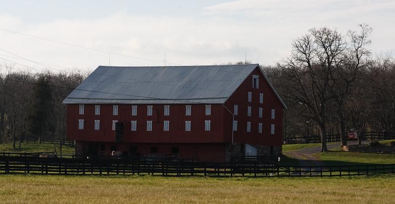 Gettysburg_Rday09-36