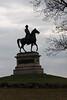Gettysburg_Rday09-29
