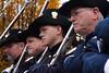 RemembranceDay_09_Saturday-103