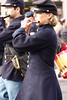 RemembranceDay_09_Saturday-125