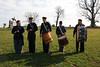RemembranceDay_09_Saturday-4