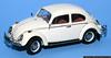 Doc Wiseman<br /> 1966 VW Beetle<br /> 1/24 Scale