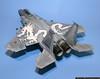 """Masa Narita<br /> F-15J """"White Dragon""""<br /> 1/32 Scale"""