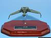 Art Raguse - 1/800 Klingon Bird of Prey