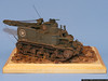 Frank Socci - 1/35 M31 Lee M3 Recovery Vehicle