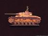 James Powles - 1/72 PZKPFW III Ausf L