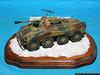 1/35 SdKfz 231 Puma