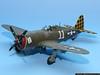 Frederick Seitz - 1/48 Republic P-47D Razorback