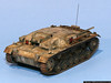 Jim Rosado - 1/35 German Stug. III Ausf B