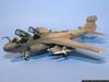 Robert DeMaio - 1/48 EA-6B Prowler