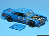Bob Seagraves - 1/24 1965 Chevelle Stock Car