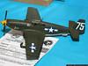 1/72 P-51B