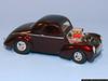 John Pantaleone - 1/24 40 Willys Custom