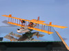 Mike Terre - 1/72 Curtiss H-16