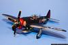 Frederick Seitz - 1/48 P-47M Thunderbolt