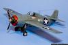 Frederick Seitz - 1/48 F4F-3 Wildcat