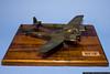 Allan Buttrick - 1/72 Fictional Blohm & Voss BV-141