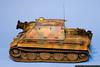 John Friday - 1/35 Sturm Tiger