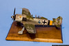 Allan Buttrick - 1/72 Fw-190