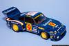 Rich Caserma - 1/20 Porsche 935