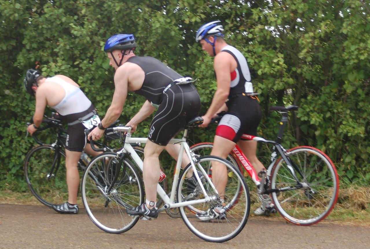 Emberton2008_bike