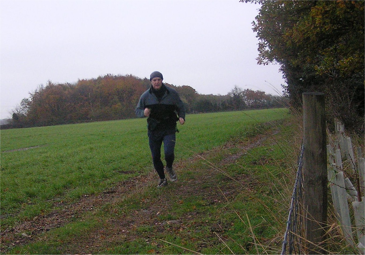flamstead_Nov2006
