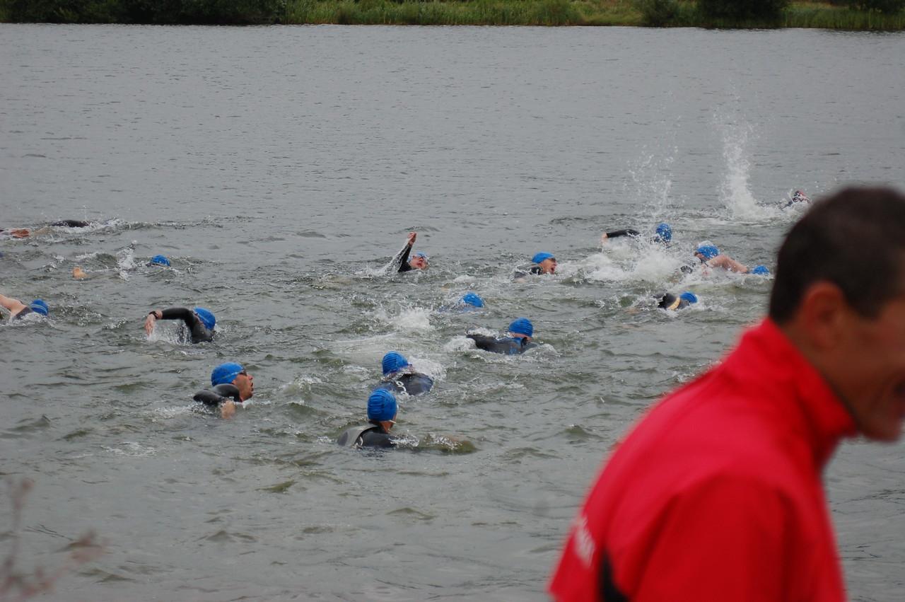 Emberton_swim_2008