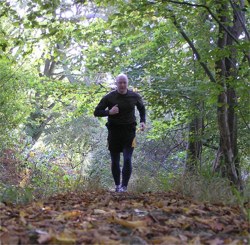 ashridge_run_Oct2006