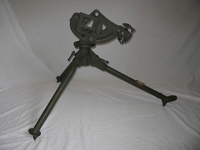 SARCO 1917A1