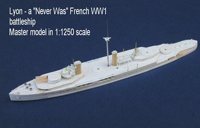 France WW1 And Before
