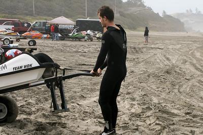2010 IFWA Blowsion Surf Slam