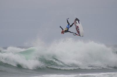 2012 Blowsion Surf Slam