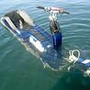 sinking3