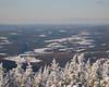 Dixville Peaks<br /> 1/26/08