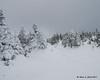 Dixville Peak