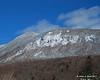 Agony Ridge of Mt. Lafayette