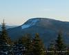 Mt. Magalloway