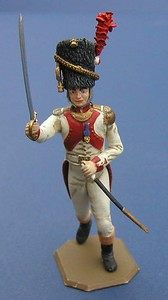 Grenadier Holland-1