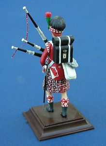 42nd Highlanders-2