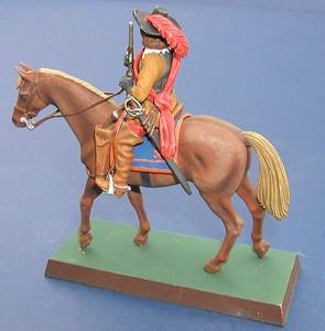 English Cavalier-2