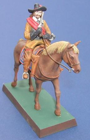 English Cavalier-1