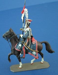 Polish Lancers-1