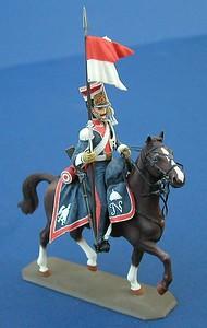Polish Lancers-2